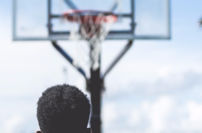 Play Big: Serve the Greater Good